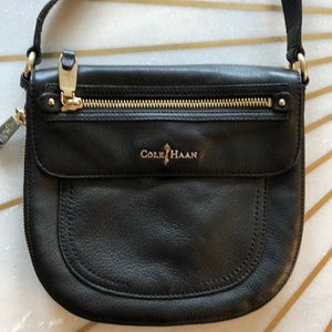 Cole Haan Small Crossbody Purse